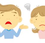 既に手遅れ?別れを回避するのが難しい時はどうすればいい?
